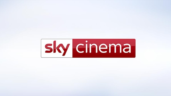 What's on Sky Cinema<br>