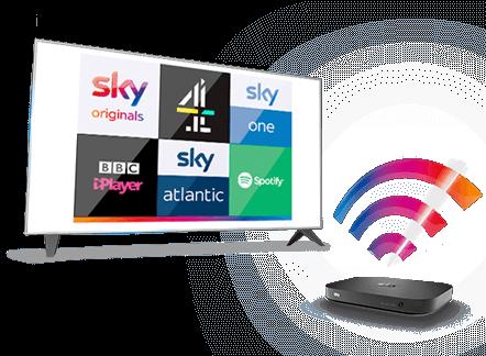Sky TV, Broadband & Mobile   News, Sports & Movies   Sky com