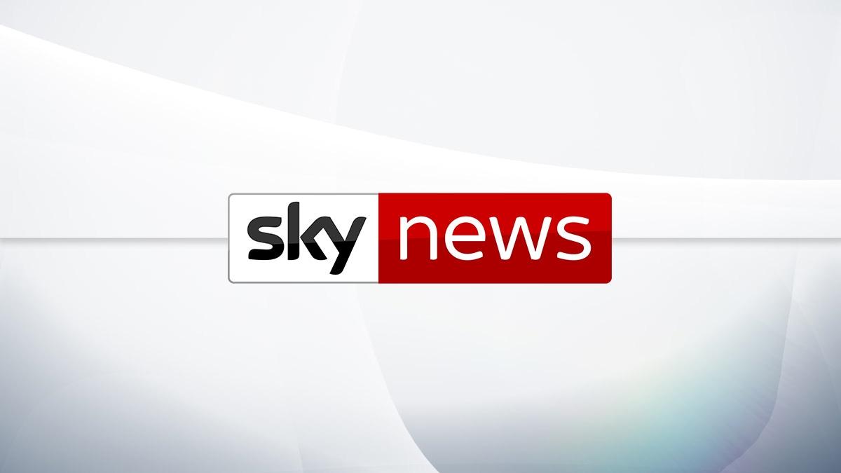 Visit Sky News
