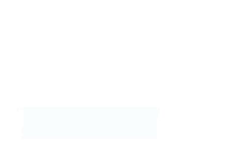 Gangs Of London Sky Atlantic Sky Com