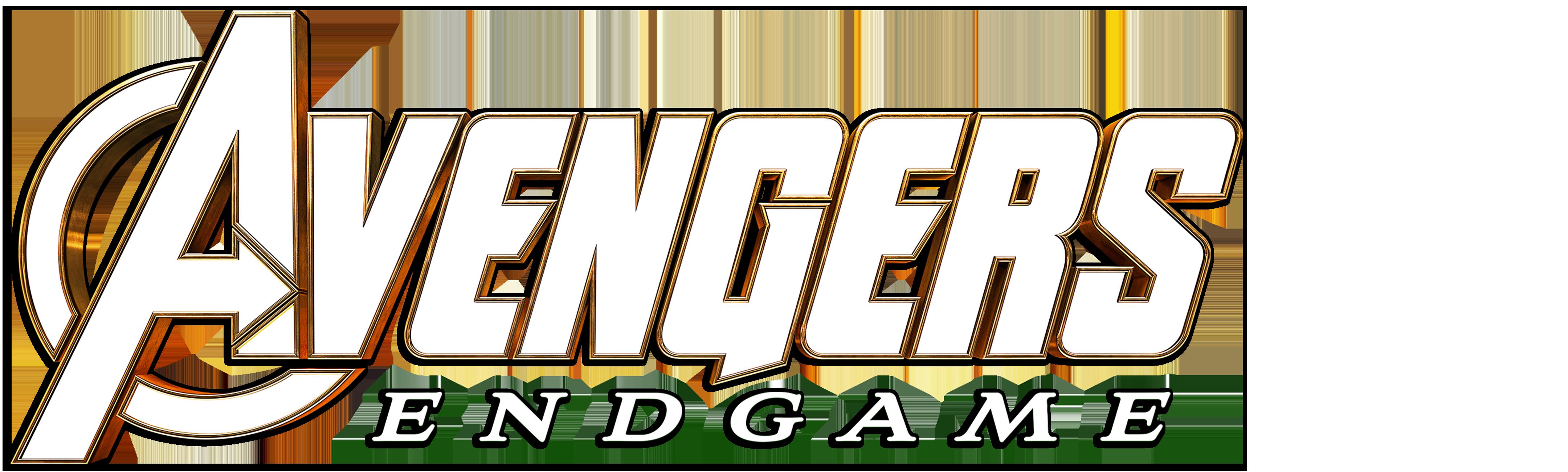 Avengers Endgame Sky Go