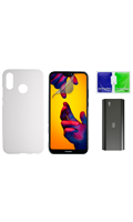 P20 Lite Essentials Pack
