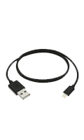 Lightning Data Cable