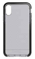 iPhone XR Evo Check Case