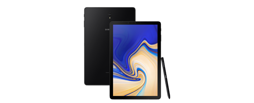 Samsung Samsung Galaxy Tab S4