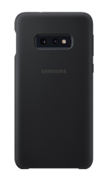 Galaxy S10e Soft Touch Cover
