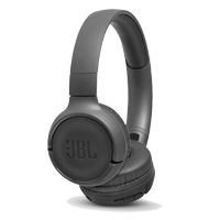 T500 Bluetooth Headphones