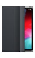 iPad Pro 3 11-Inch Smart Folio