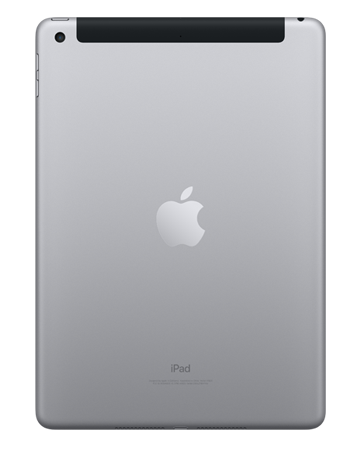 Buy Apple iPad PAYG & Monthly Contract Deals