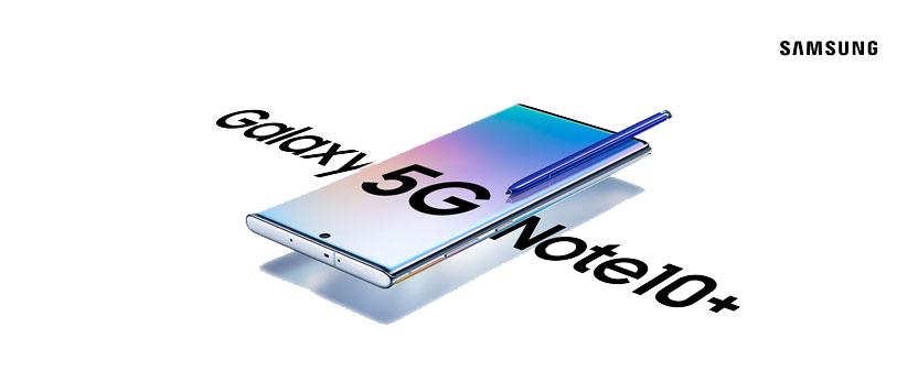 Samsung Samsung Galaxy Note10+ 5G