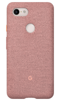 Pixel 3 XL Fabric Case