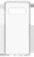 Galaxy S10 Symmetry Case