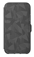 iPhone XS / X Evo Wallet Case