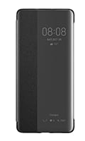 P30 Pro Smart View Flip Cover
