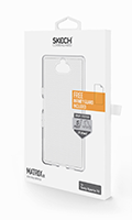 Xperia 10 Case & Screen protector