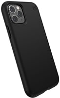 iPhone 11 Pro Presidio Pro Case