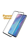 Huawei P30 Screen Protector
