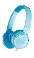 JR300 Wired Kids Headphones