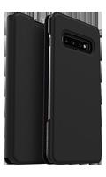 Galaxy S10 Strada Folio Cover