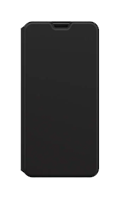 Galaxy S10 Strada Folio Cover