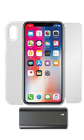 iPhone XS / X Essentials Pack