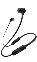 T110 Bluetooth Earphones