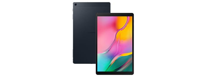 """Samsung Samsung Galaxy Tab A (10.1"""") 4G"""