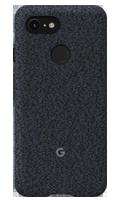 Pixel 3 Fabric Case