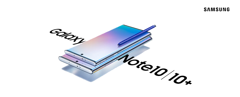 Samsung Samsung Galaxy Note10+