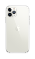 iPhone 11 Pro Clear Case