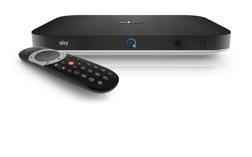 sky phone line wiring diagram welcome to sky q sky help sky com  welcome to sky q sky help sky com