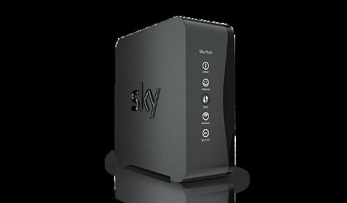 Download Sky Broadband user manuals | Sky Help | Sky com