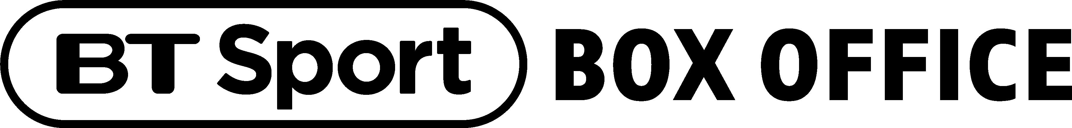 BT-BoxOffice-black.png