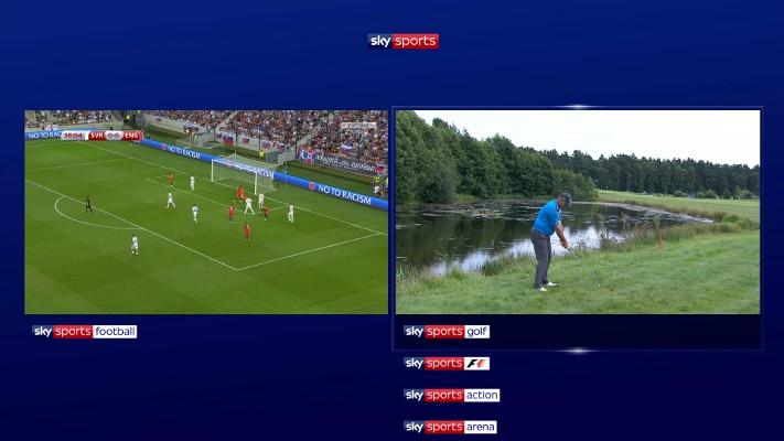 footballsplitscreen