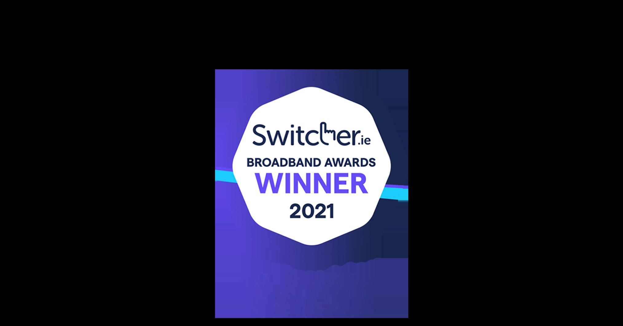 Best TV provider
