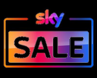 Sky Sale