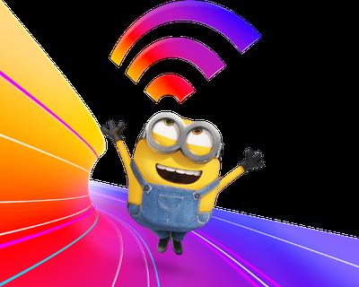 Sky Broadband Superfast