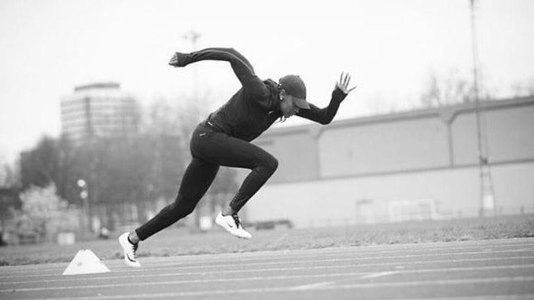 perri-training-shakes-drayton-athletics_3489333.jpg