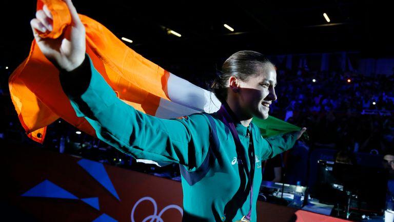katie-taylor-boxing-olympics_3449507.jpg