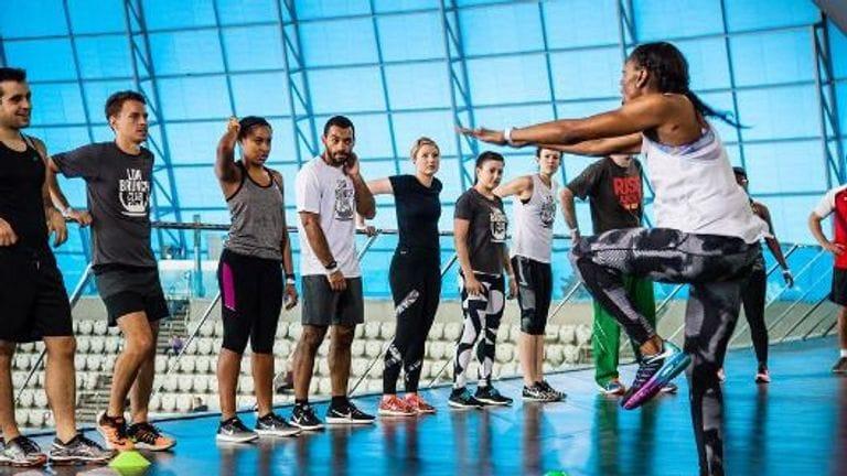 perri-fitness-athletics-drayton_3489330.jpg
