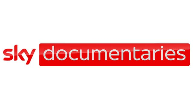 Sky Documentaries