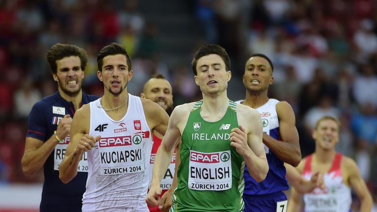 mark-english-athletics_3303229.jpg