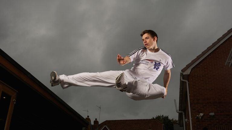 skysports-taekwondo-aaron-cook_3915981.jpg