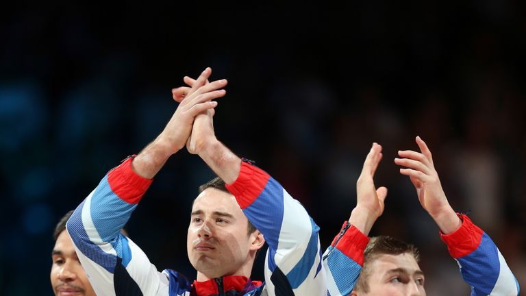 gymnastics-olympics-team-gb-sam-oldham-kristian-thomas_2989994.jpg