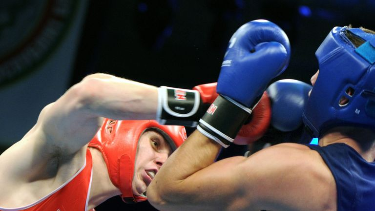 jason-quigley-boxing-ireland_3407778.jpg