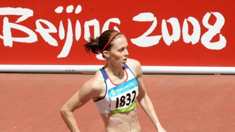 sanders-beijing-olympics_3426137.jpg