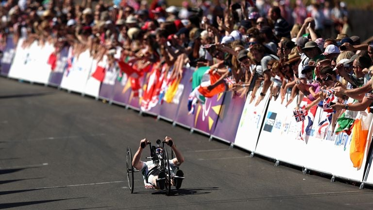 mark-rohan-paralympics-cycling-event-paralympic-games_3480171.jpg