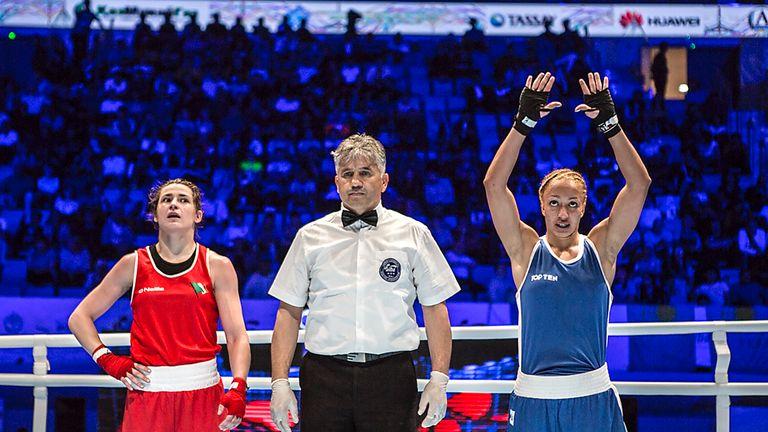 boxing-katie-taylor-estelle-mossely_3473678.jpg