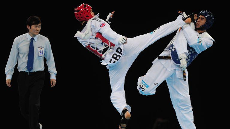 skysports-aaron-cook-taekwondo_3915977.jpg