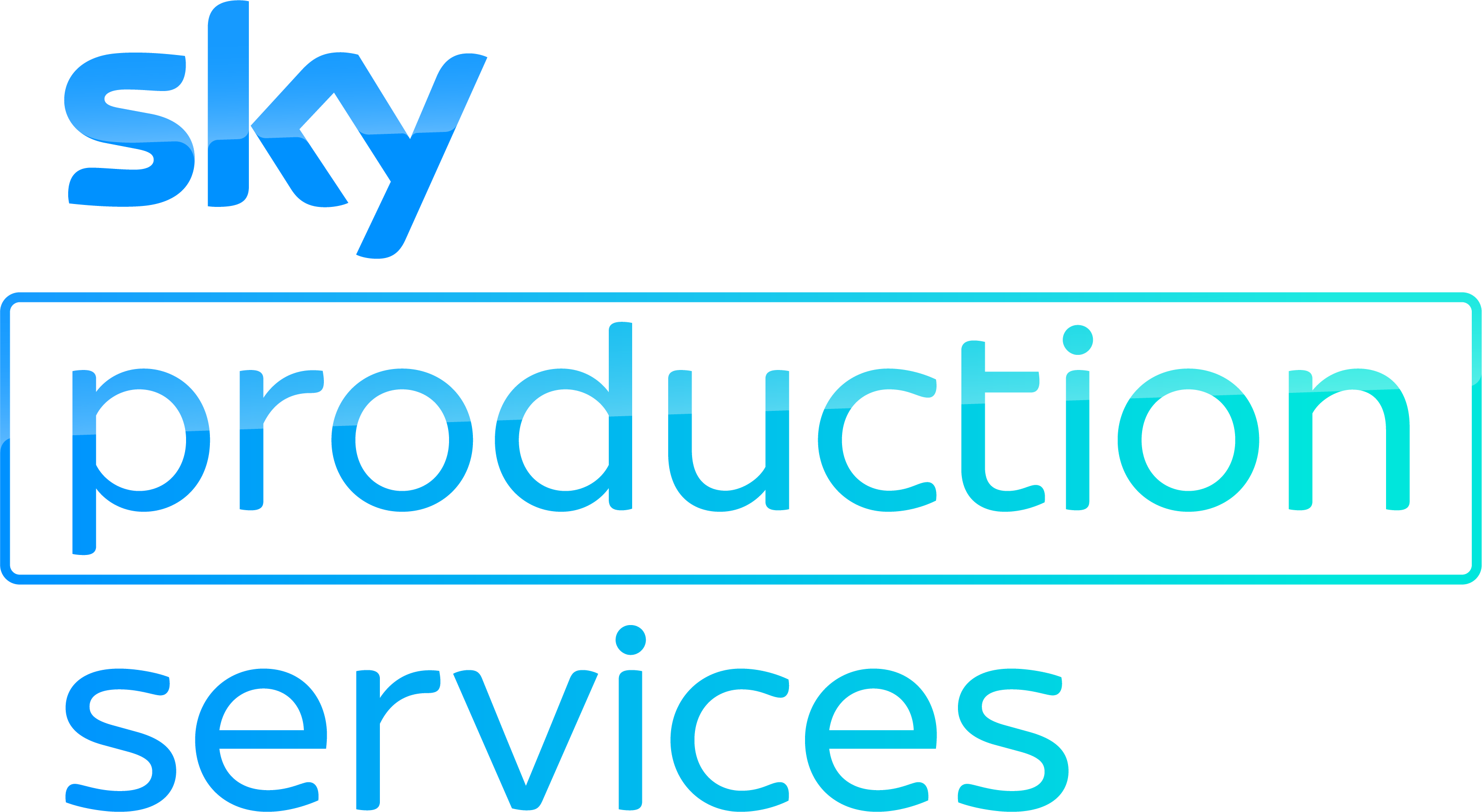 Sky Production Services